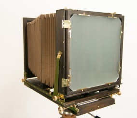 donchev-camera-0004