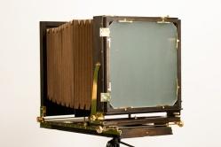 donchev-camera-0013